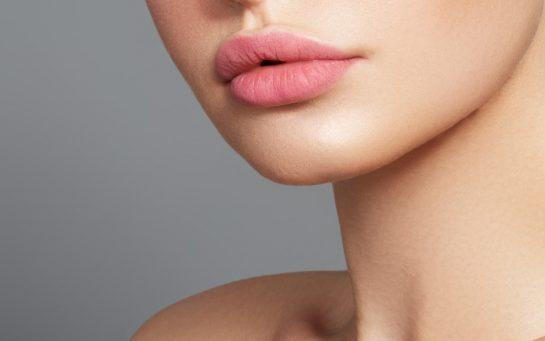 Botox® Treatment in San Antonio   Juvéderm Filler for Lips