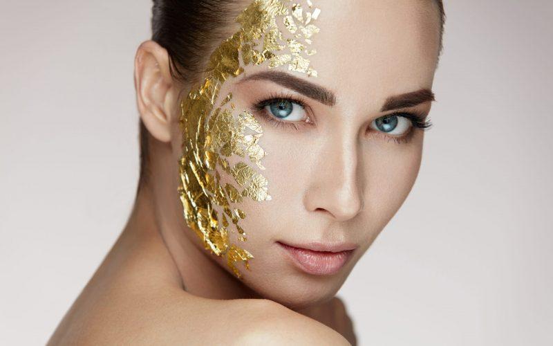 PRP Liquid Gold