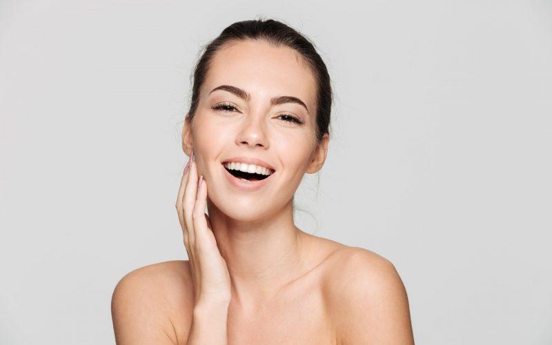 SkinTyte Treatment San Antonio, TX - SA Flawless Laser & Med Spa