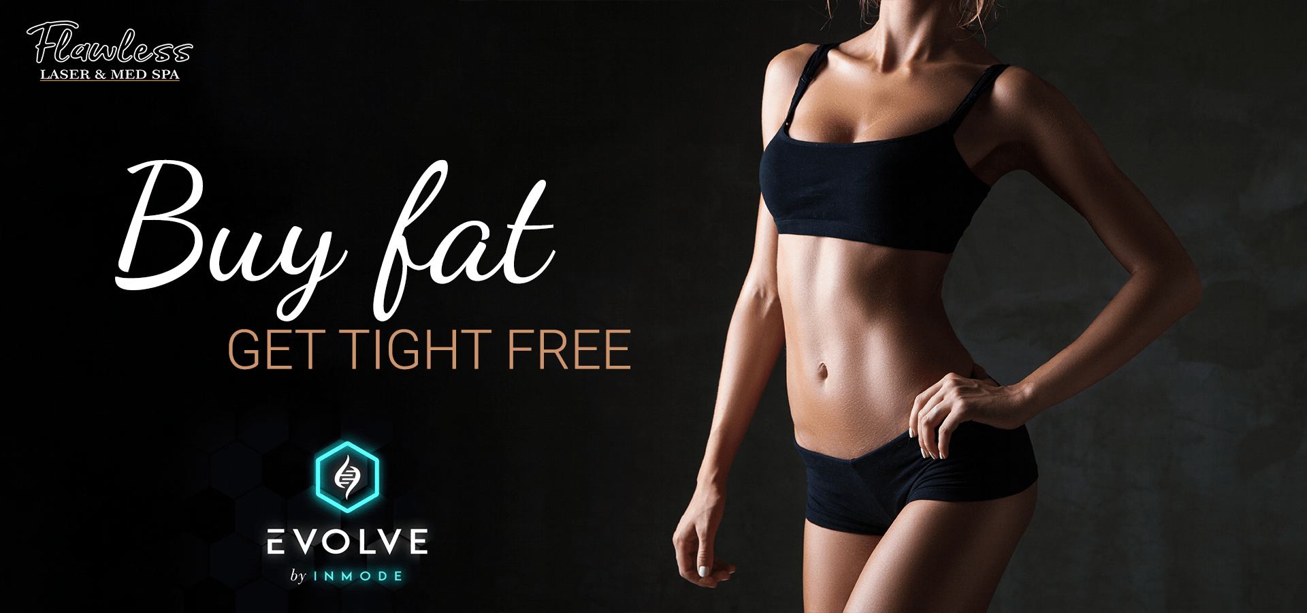 Buy Fat Get Tight Free